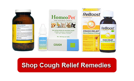 shop-cough-remedies-pets