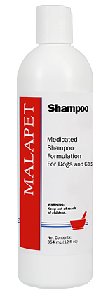 Can Antifungal Shampoo For Dogs Be Used By People