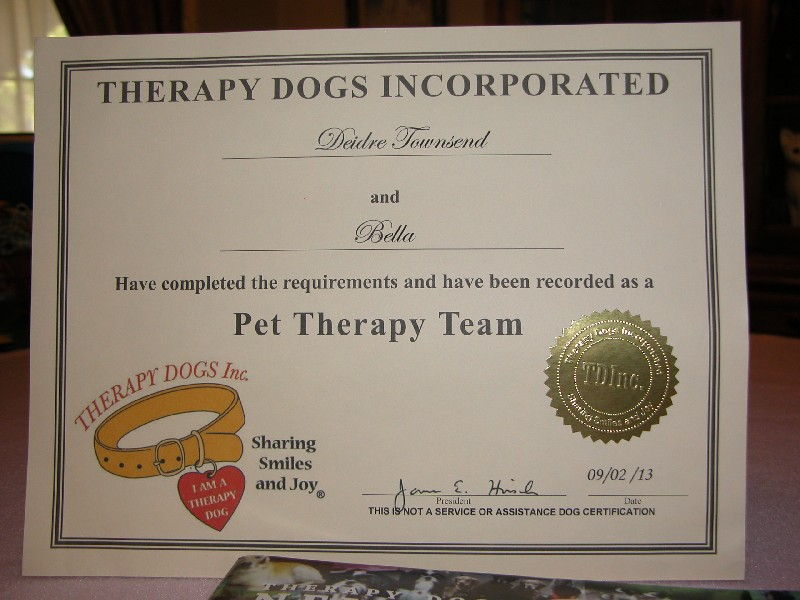 therapy-dogs-certificate-1