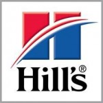 Hill's is giving away free pet food to promote pet adoption