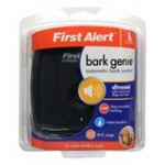 First Alert Bark Genie available at 1800PetMeds