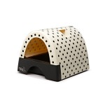 kitty-a-gogo-cat-litter-box