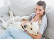 What does responsible pet parenting mean to you?
