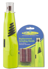 Buy the FURminator Nail Grinder