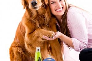 [Giveaway] Win a FREE FURminator Pet Nail Grinder!