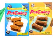 [Giveaway] Win FREE a PetCakes Kit