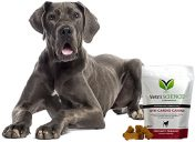 [New Product] VetriScience Vetri Cardio Canine Bite Sized Chews for Dogs