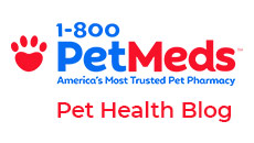 PetMeds® Pet Health Blog